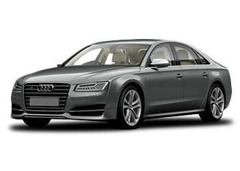 Used Audi Car Parts Perth Auto Wreckers Dismantlers - Used audi parts